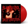 Dirty Diamonds LP RED RSD