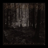 And The Forests Dream Eternally LP BLACK