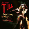 Nothing Is Easy - Live At The Isle Of Wight 1970 DIGIPAK