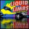 Hydro-gixer remix Vinyl