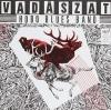 VADÁSZAT 2CD