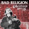CHRISTMAS SONGS - COLOURED VINYL