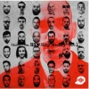 Hungarian Hip Hopstory Vol 1 (vinyl+könyv)