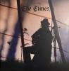 THE TIIMES (140 GR 12 EP LP-LTD.)