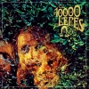 10.000 LÉPÉS CD