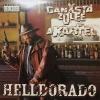 Helldorado 2*Vinyl