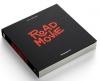 Road Movie Album Vol.1.