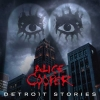 Detroit Stories Limited Edition CDDVD