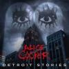 Detroit Stories DIGIPAK