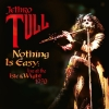 Nothing Is Easy - Live At The Isle Of Wight 1970 LP