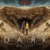Dark: Cycle 3 (Original Music From The Netflix Series) +Download