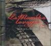 La Mancha Lovagja (musical)