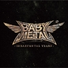 10 Babymetal Years Limited Edition CLEAR