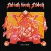 SABBATH BLOODY.. -REMAST-