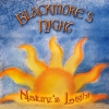 Nature's Light - 2CD Mediabook Limited Edition