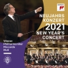 NEW YEAR'S CONCERT 2021