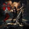 IMMORTAL -BR+CD/DIGI/LTD-