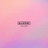 THE ALBUM - Pink