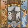 """THE SUN, MOON & HERBS (140 GR 12""""-LTD.)"""