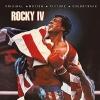 ROCKY IV -PD-