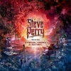 TRACES / STEVE PERRY