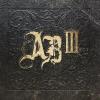 AB III -HQ-