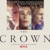 CROWN SEASON 4 -COLOURED-
