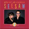 SEESAW -REISSUE-