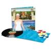 "TINY MUSIC... (180 GR 12""/3 CD-LTD.)"