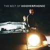 BEST OF HOOVERPHONIC -HQ-