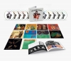 1967 - 1974 -BOX SET-