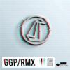 GGP/RMX / GOGO PENGUIN