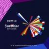 EUROVISION SONG 2021