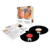 The Who Sell Out - Deluxe / Stereo