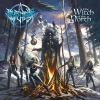 WITCH OF THE NORTH -DIGI-