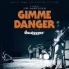 "GIMME DANGER (140 GR 12"" CLEAR-LTD.)"