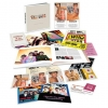 The Who Sell Out - Super Deluxe (VINYL BOX)
