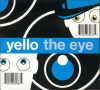 THE EYE LTD.