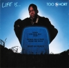 LIFE IS..... -REISSUE-