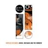 IMPULSE RECORDS: MUSIC...