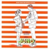 """JUNO (140 GR 12"""" GREEN-LTD.)"""