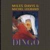 """DINGO (180 GR 12"""" RED-LTD.)"""