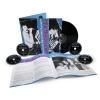 """SORRY MA,.FORGOT TO TAKE(180 GR 12"""" LP/4 CD-LTD.)"""