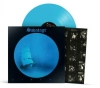 Sirens LP BLUE