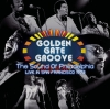 GOLDEN GATE GROOVE: THE..