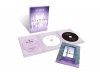 BTS, THE BEST 2CD+BR