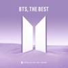 BTS, THE BEST 2CD