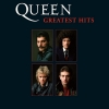GREATEST HITS LIMITED