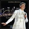 CONCERTO / ANDREA BOCELLI