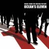 OCEAN'S ELEVEN -RSD-